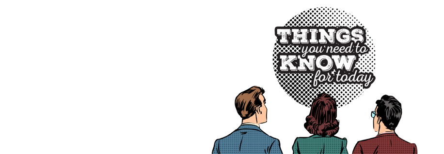 The Cost of Poor Management