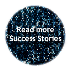 Read More Success Stories button