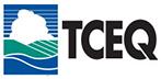 TCEQ Logo