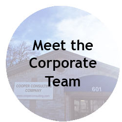 Corporate_Team_Button