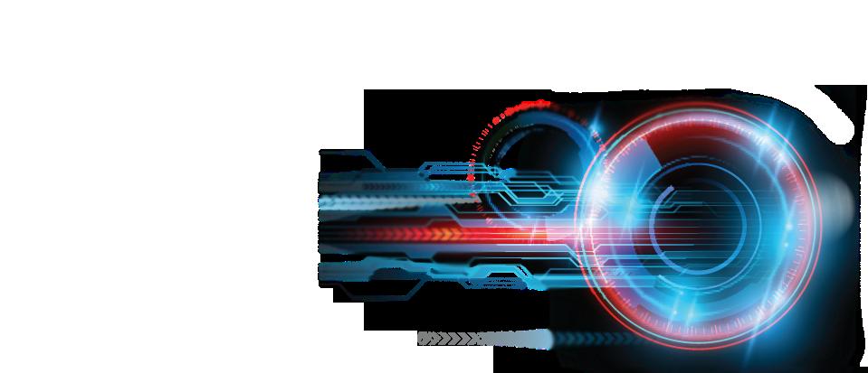 Platform Solutions Homepage Image 2