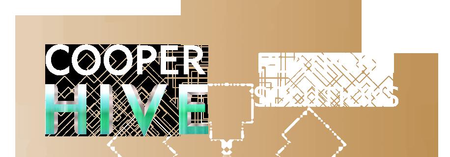 Cooper Hive Platform Solutions