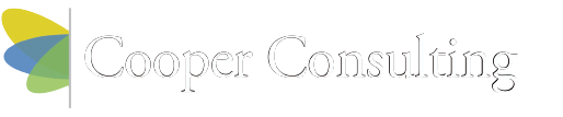 Cooper Consulting Home