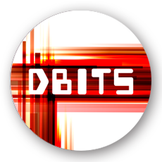 DBITS Contract button