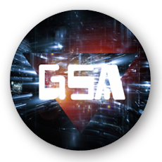 GSA Contract button