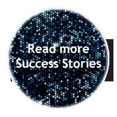 Read More Success Stories button