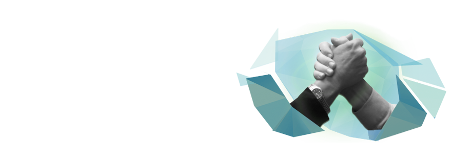 Partners - Strategic partnership with innovative industry experts.