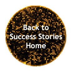 Back to Success Stories Home button