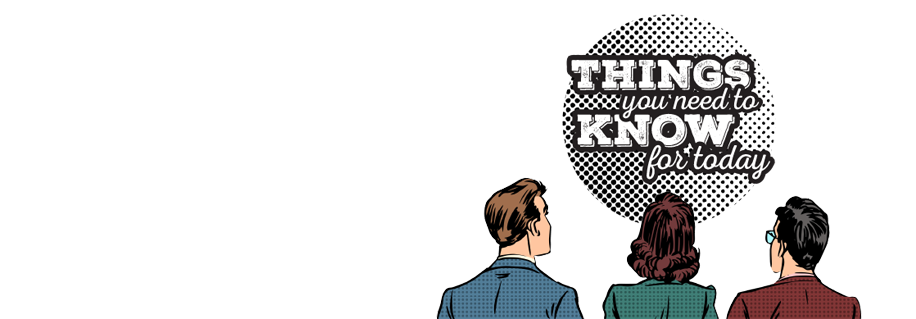 Project Management in an Agile World