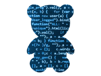Coding Toy Lead Image