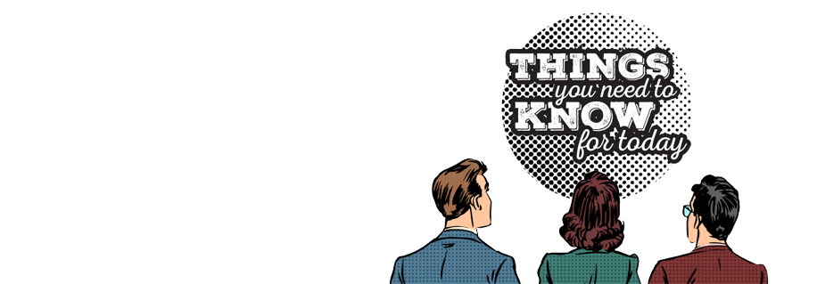 Keeping up with the IoT