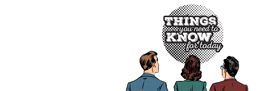"""Change management is tricky """"Culture-led change"""" most effective"""