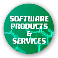 Software Products and Services Contract Button